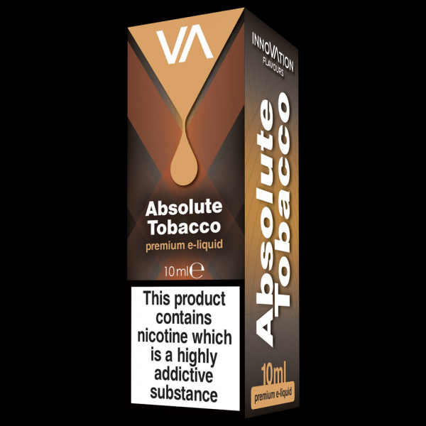 Absolute Tobacco